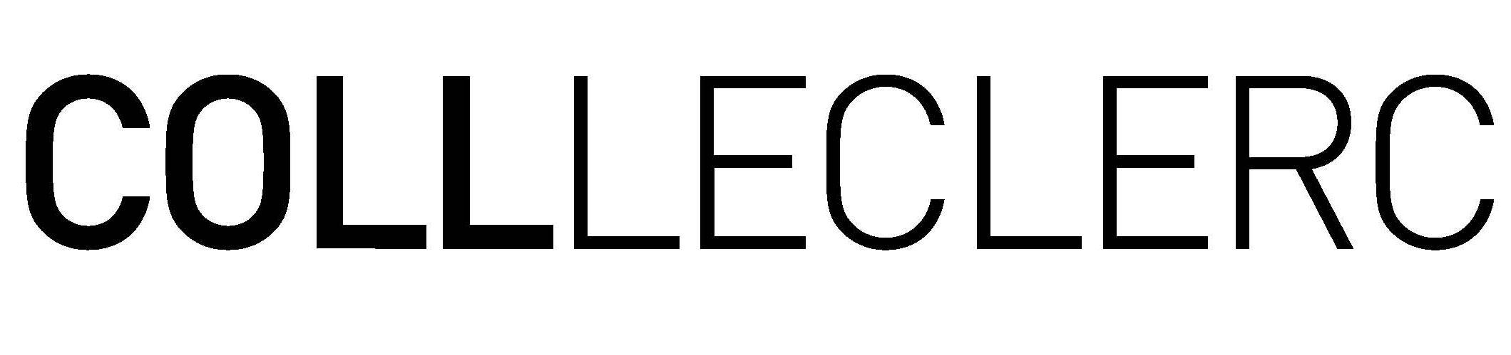 CollLeclerc